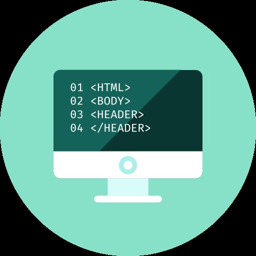 Programador Metatrader